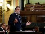 Pala vlast u Španjolskoj: Socijalisti smijenili Rajoya