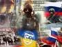 Tko najviše gubi, a tko dobiva na ukrajinskoj krizi