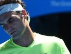 Najbolji svih vremena Roger Federer doživio poraz kakav se ne pamti!