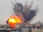 Hamas za trosatno primirje, 40 mrtvih u Gazi