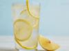 11 dobrih razloga zašto piti vodu s limunom