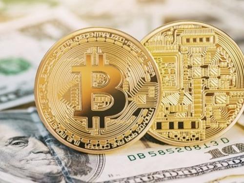 Europski ekonomisti: Bitcoin nije prijetnja financijskoj stabilnosti
