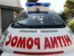 Sarajevo: Preminuo nakon što su ga pretukle tri osobe