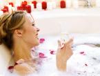 10 poklona koje bi žene zaista željele dobiti za Valentinovo