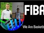 Dva košarkaša iz Rame na FIBA turniru u Italiji