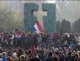 Vukovarska kolona sjećanja