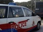 Najmanje 16 poginulih i 50 ranjenih u prometnoj nesreći u Indiji