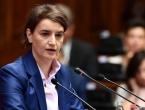 Srbija optužuje Hrvatsku da stvara problem Europi