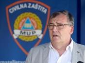I Hrvatska obara rekorde, danas 208 novozaraženih
