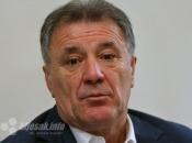 Odluka Suda BiH: Neće izručiti Mamića