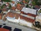 Općina Prozor-Rama: Javni natječaj za popunu radnog mjesta državnog službenika