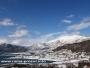 Zima - naš izbor fotografija