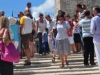 Bosnu i Hercegovinu za 11 mjeseci posjetilo oko milijun turista