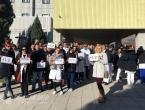 Hercegovački liječnici ipak neće u štrajk