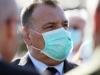 Hrvatska: 96 novih slučajeva zaraze