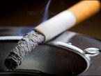 Zabranja pušenja u državama EU smrtnost smanjila za čak 13 posto