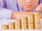 Građani će moći izvršiti prijavu potraživanja stare devizne štednje