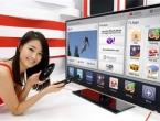 Google priprema TV budućnosti - Ekrani poput lego kockica