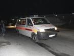 Ubojica dvojice vojnika OS BiH izvršio samoubojstvo