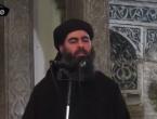 Pet elitnih članova ISIS-a zadalo ogroman udarac