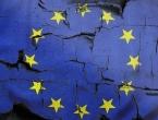 Bosni i Hercegovini fali ključni papir za EU