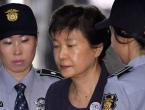 Južnokorejski sud produžio kaznu zatvora bivšoj predsjednici na 25 godina
