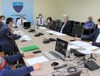 Vlada HNŽ-a usvojila Nacrt 'korona zakona'