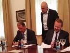 Stranka za BiH i SDA: U zraku jedno ministarstvo
