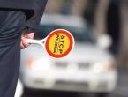 Za neplaćene prometne kazne državi dužan 117 660 KM