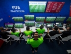 UEFA uvodi VAR u Ligu prvaka