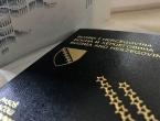 Japanska putovnica najpoželjnija - gdje je BiH?
