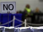 Škotski parlament odbacio britanski proces izlaska iz EU