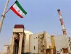 Iran odbacuje izraelske tvrdnje o nuklearnom programu