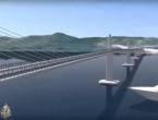 BiH: Hrvatska nema našu konačnu potporu za izgradnju Pelješkog mosta