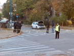 BiH policija ne može riješiti ubojstvo policajaca u Sarajevu, traži pomoć FBI-a