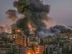 Izrael i Hamas dogovorili primirje
