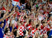 UEFA dopustila povratak gledatelja na stadione