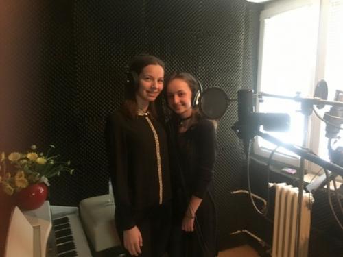 Etno skupina ''Čuvarice'' i ove godine na Melodijama Mostara