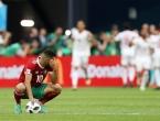 Iranci iznenadili Marokance