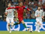 Ronaldo otkrio zašto ne želi igrati protiv Hrvatske