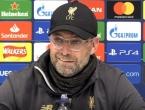 VIDEO| Trener koji je Liverpool odveo do naslova prvaka: ''Isus je najvažnija osoba u povijesti''