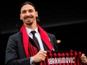 Ibrahimović bi mogao biti odličan predsjednik UEFA-e