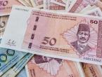Regiju 'trese' inflacija, cijene u BiH nastavit će rasti