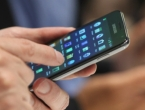 Građani BiH plaćaju najviše cijene telefonije u regiji