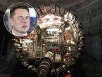 Milijarder Elon Musk konačno otkrio zašto buši misteriozne tunele