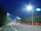 LED rasvjeta ima golem utjecaj na živi svijet