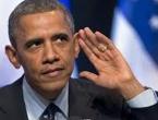 SAD počinje proces ukidanja sankcija Iranu