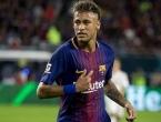 LaLiga odbila prihvatiti 222 milijuna eura za Neymara