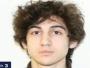 Bostonski bombaš osuđen na smrt