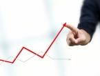 Nastavljen trend ekonomskog rasta BiH